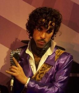 800px-Prince_Wax