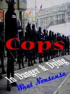 January_20_riot_cops_D_C_