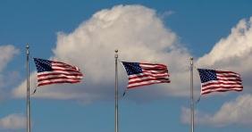 flag-1377524_960_720