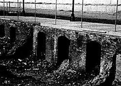 UndergroundRailroadTunnelsCairo-280