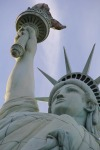 statue-of-liberty-500700_960_720